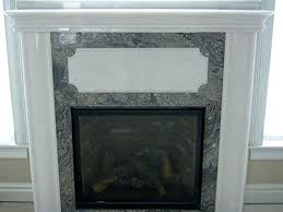 granite slab fireplace surrounds white thunder granite fireplace surround and hearth accented with white mantle and