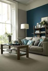 living room color schemes stunning living room paint idea top interior home design ideas with ideas about living room colors living room colour