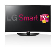 lg tv 50 inch. enjoy easy access to the best of internet directly on lg electronics 50ln5700 50-inch 1080p 120hz led-lcd hdtv with smart tv. lg tv 50 inch