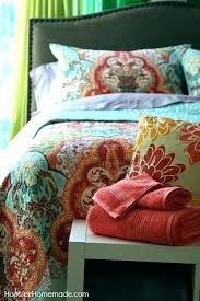 better homes and gardens bedding lee bedspreads wondrous g better homes comforter comforters sets and garden