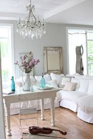 savvy per direct shabby chic style living room and bistro chair bottles chandelier door flea market french grandfather clock lilac parisian pitcher