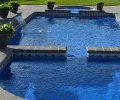 fiberglass pools austin texas region near me texas4