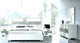 italian lacquer furniture. Italian Lacquer Furniture White Bedroom Sets And Grey U