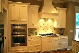 corner wall oven built in microwave cabinet double dimensions kitchen wal