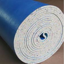 carpet padding lowes. carpet padding price lowes, lowes suppliers and manufacturers at alibaba.com \
