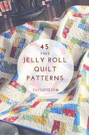 Best 25+ Quilt patterns free ideas on Pinterest | Quilting ideas ... & Best 25+ Quilt patterns free ideas on Pinterest | Quilting ideas, Quilting  and Quilting patterns free Adamdwight.com