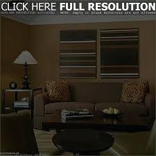 cost to paint interior of home. Modren Cost Cost To Paint Interior Of House Medium Size Home  With Fascinating   And Cost To Paint Interior Of Home