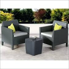 full size of most comfortable outdoor furniture sets patio without cushions elegant chairs magnificent finest
