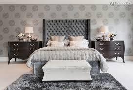 master bedroom wallpaper photo - 2
