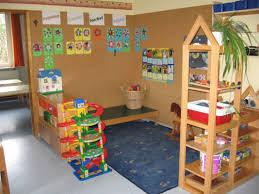 Little Bird Portal Day Care Center Kindergarten Karlspflege