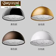 qiseyuncai Bob Store - Amazing prodcuts with exclusive discounts ...
