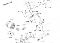 kawasaki bayou 400 wiring diagram wiring diagrams kawasaki prairie 400 wiring diagram car