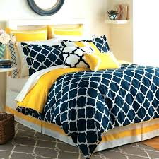 navy and white bedding sets navy navy blue comforters sets navy and white bedding sets