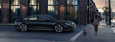 A8   Audi UK