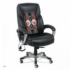 office desks zero gravity office desk chair beautiful awesome collection desk chair massaging desk chair