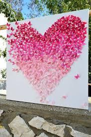 erfly heart