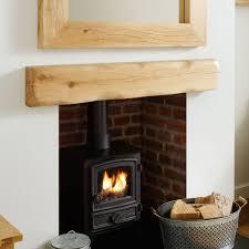 top 77 superlative fire surrounds for wood burners custom fireplace mantel shelf wooden mantle piece oak mantel shelf white fireplace mantel ingenuity