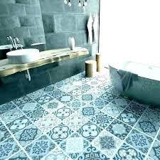 floor tile stick on stick on tile l and bathroom floor tiles sticker for vinyl flooring floor tile stick