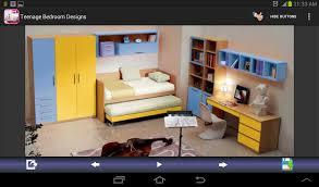 Room Design App  Interior DesignTake A Picture And Design Your Room