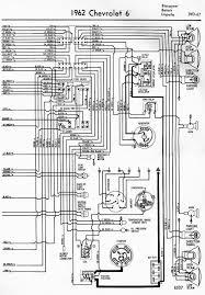 62 chevy truck wiring diagram 62 auto wiring diagram schematic 64 nova alternator wiring diagram 64 wiring diagrams on 62 chevy truck wiring diagram