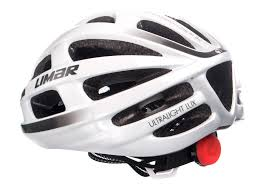 Limar Helmet Size Chart Limar Ultralight Lux Cycle Helmet White