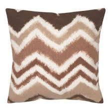 Small Picture Square Home Decorators Collection Outdoor Pillows Outdoor
