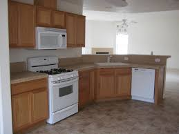Kitchen Remodel Los Angeles Kitchen Remodeling Los Angeles That Will Give You The Best Kitchen