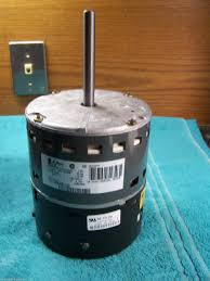 carrier ecm motor. picture 1 of 4 carrier ecm motor