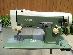 Sewing Machine Repair Oxford