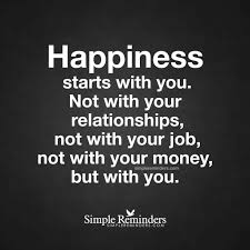 Happy Single Life Quotes Daily Motivational Quotes