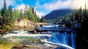 Free Nature HD Wallpapers Download ...