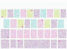 keyboard theme wallpaper wallpaper o kitty wallpaper keyboard goos wallpaper s