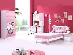 hello kitty bedroom furniture rooms to go. hello kitty bedroom ideas furniture rooms to go n