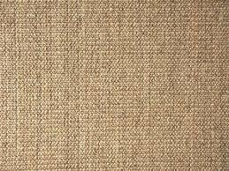 outdoor sisal rug rugs look 8x10 costco