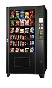 Ams Vending Machine Manual Delectable AMS 4848 Snack Vending Machine Sensit 48