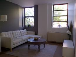 Bronx Apartments For Rent Under 1000 No Broker Lottery Studio Bedroom  Apartment In The Craigslist Chicago Bronx Apartments For Rent No Fee Credit  Check ...