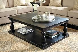 ashley furniture side table large size of coffee coffee tables for furniture recliners dining ashley