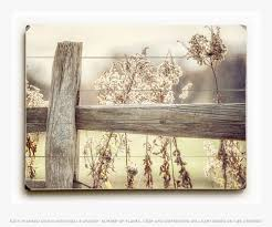 country wood wall decor smart ideas country wall art with wood sign home decor fence print