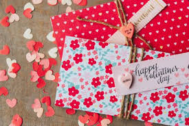 valentines days cards 18 diy valentines day card ideas