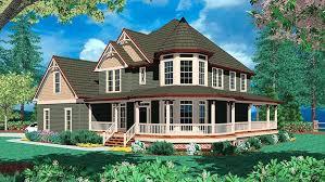 wraparound porch house plans stylist design ideas one story house plans with a wrap around porch