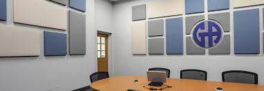 office conference room. Conference Room Office