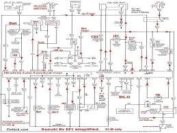 cool honda rebel 250 wiring diagram backlight ideas electrical 2007 Honda Shadow Wiring-Diagram honda rebel 250 wiring diagram backlight dolgular com