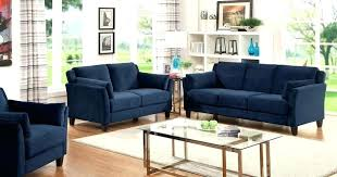 blue grey couch navy blue grey couch
