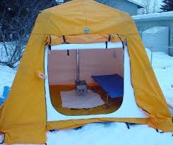 stove jack for tent. stove jack for tent