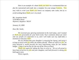 sample thank you letter after interview via email thank you letters hitecauto us