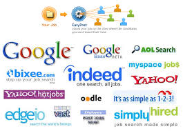 Job Posting Site Job Posting Site Goal Goodwinmetals Co Job Search Engines