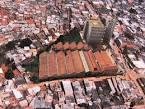 imagem de Pompeia São Paulo n-19