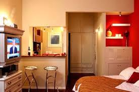 home dzine home decor decorating a bedsitter or shoebox apartment