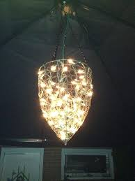 battery operated outdoor chandeliers for gazebos eimatco battery operated outdoor chandeliers for gazebos