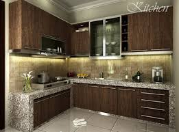 Full Size of Kitchen:formidable Small Kitchen Design Without Island  Breathtaking Small Kitchen Design Tips ...